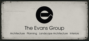 The Evans Group